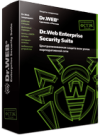 Dr.Web® Gateway Security Suite